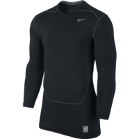 Nike Core Compression Long Sleeve Top 2.0