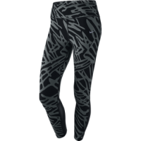 Nike Palm Epic Lux Tight Womens