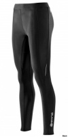 Skins A200 Tights Womens