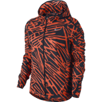 Nike Palm Impossibly Light Jacket Womens