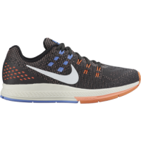 Nike Zoom Structure 19 Womens
