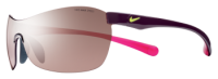 Nike Excellerate Sunglasses Max Speed Tint Lens