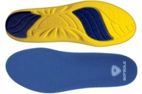 Sofsole Athlete Performance Insole