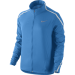 Nike Impossibly Light Jacket  Womens