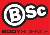Body Science Compression