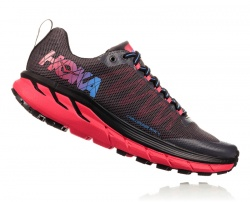 Womens Shoes - Trail