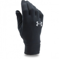 UA Armour Liner Gloves