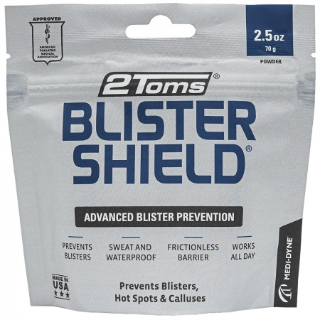 2Toms Blistershield