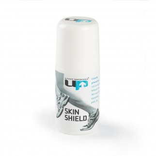 Skin Shield Roll On Anti Chafing