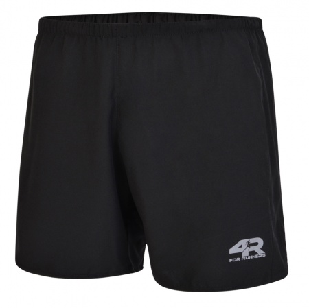4R Rival Run 5'' Short
