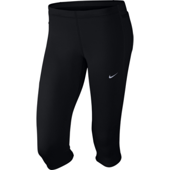 Nike Tech Capri  Womens