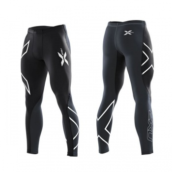 2XU PWX Elite Compression Tight
