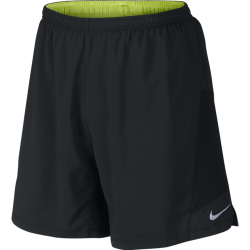 Nike 7'' Pursuit 2-in-1 Short