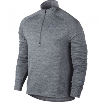 Nike Element Sphere HZ Top