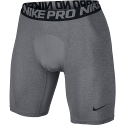 Nike Pro Cool Compression 6'' Short