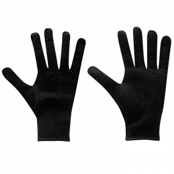 SealSkinz Merino Liner Gloves
