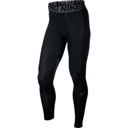 Nike Hypercool Compression Tight