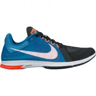 the latest ff7f4 55dc1 Nike Zoom Streak LT 3