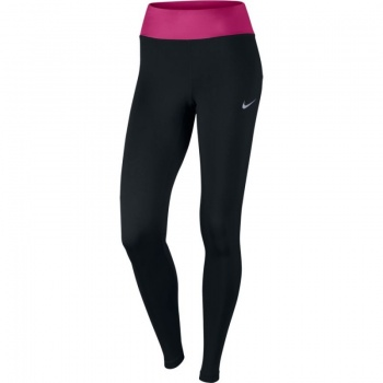 Nike Power Essential Tight  Womens