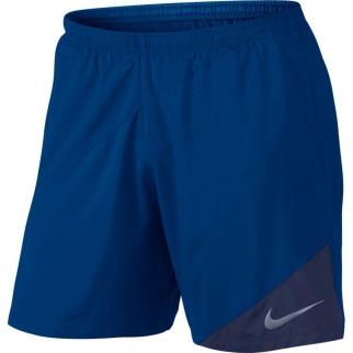 5249decf410ca Nike Flex 7