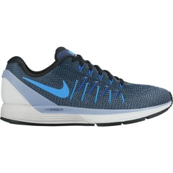 check out 8afb6 9295c nike air zoom odyssey 2