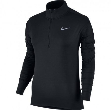 Nike Dry Element HZ Top  Womens