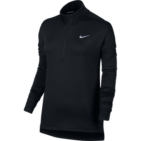 Nike Therma Sphere Element HZ LS Top  Womens