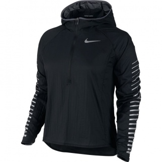 Nike Impossibly Light Jacket HD GX  Womens