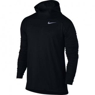 Mal uso discordia Conductividad  Nike Dry Element Hoodie Top - forrunnersbyrunners