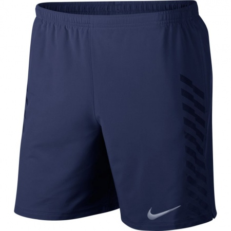 Nike 7'' Distance Flash Short
