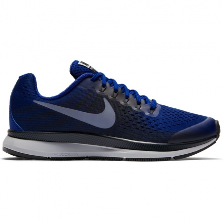 Nike Boys Zoom Pegasus 34 GS