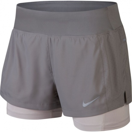 Nike Eclipse 2-in-1 Short  Womens