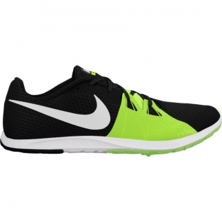 info for 10860 4749d Nike Zoom Rival Waffle