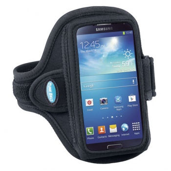 TuneBelt Sport Armband for iPhone 6 and More