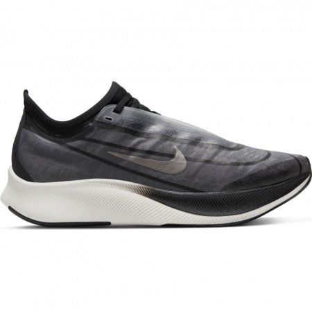 Nike Zoom Fly 3  Womens