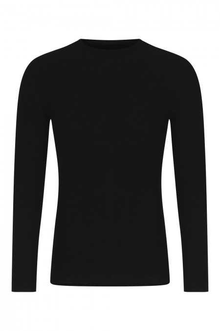 Megmeister Drynamo LS Base Layer