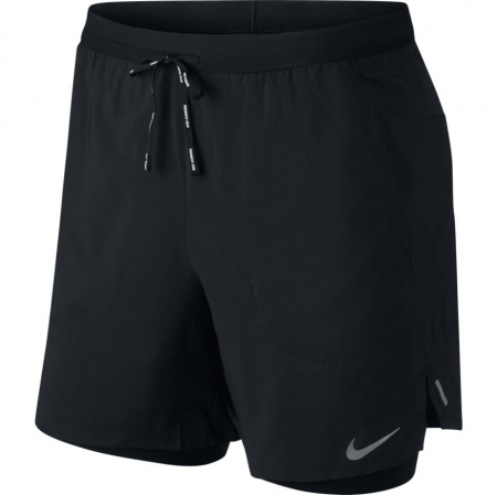 Nike Flex Stride 2-in-1 Short 7''