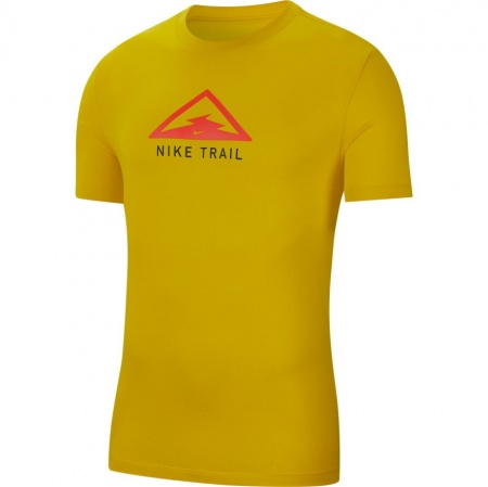 Nike Dri-Fit Trail Tee