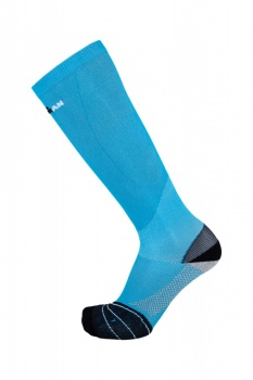 Ironman Compression Sock  Womens