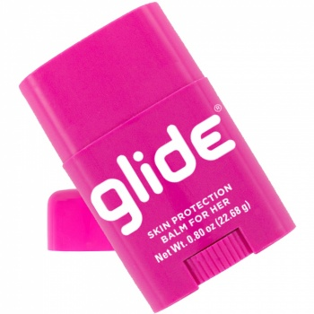 BodyGlide For Her Anti Chafing Balm
