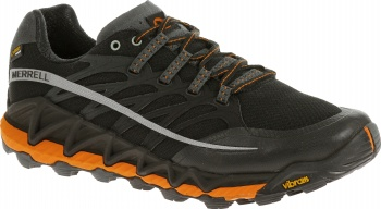 Merrell All Out Peak Gore-Tex