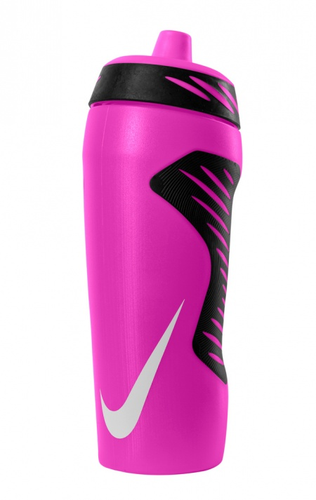 Nike Hyper Fuel Bottle 18oz