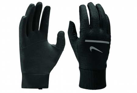 Nike Sphere Run Gloves