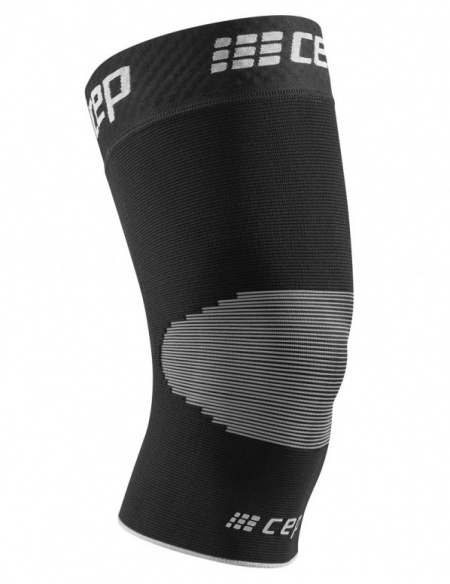 CEP Compression Knee Sleeve Ortho