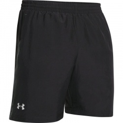 UA Launch 7'' Short