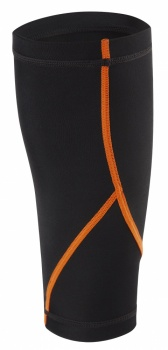 Subsports RX Compression Calf Guard