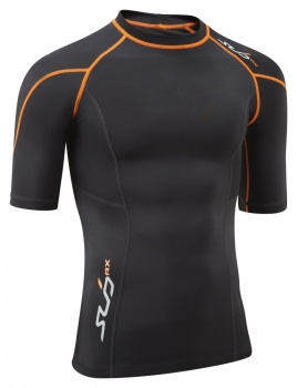 Subsports RX Short Sleeve Compression Top