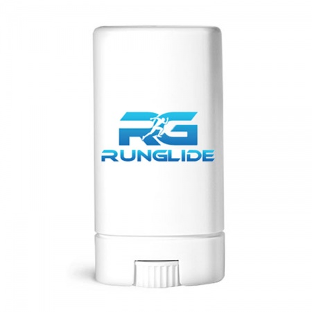 Runglide Anti Chafe Balm