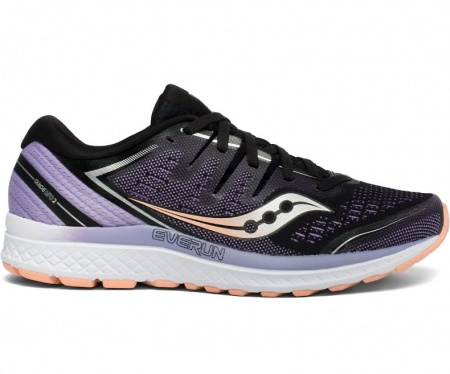 Saucony Guide ISO 2  Womens