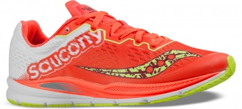 Saucony Fastwitch  Womens